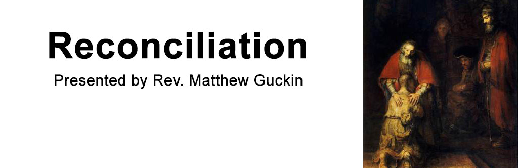 reconciliation.jpg (1024×332)